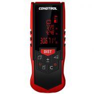 Дальномер лазерный Condtrol X2 Plus