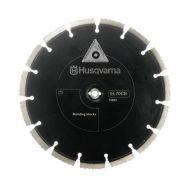 Набор алмазных дисков 230мм Husqvarna EL70 Cut-n-Breack 2 шт.