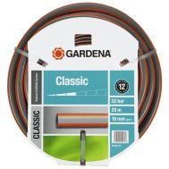 """Шланг Gardena Classic 3/4"""" 20 м"""