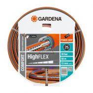 "Шланг Gardena HighFLEX 1/2"" 50 м"