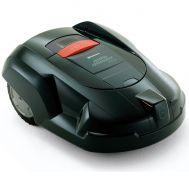 Газонокосилка-робот Husqvarna AUTOMOWER® 220 AC