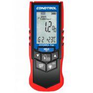 Влагомер Hydro-Tec CONDTROL для древесины и бетона