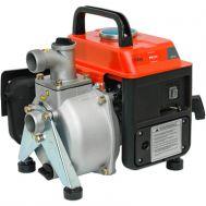 Мотопомпа Fubag PG 302 бензиновая для чистой воды