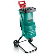 Измельчитель электрический Bosch AXT 2000 RAPID