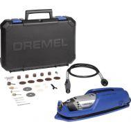 Гравер DREMEL 3000 3000-1/25 EZ