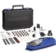 Гравер DREMEL 4200-4/75 EZ