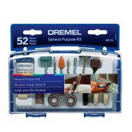 Набор DREMEL 687-01