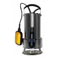 Насос дренажный для грязной воды NSF 1000 S WWQ