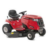 Трактор-газонокосилка MTD SMART RF 125