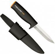 Нож поплавок FISKARS K40 125860