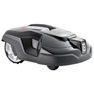 Газонокосилка Husqvarna Automower 310
