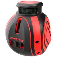 Лазерный нивелир Condtrol UniX 360 Set