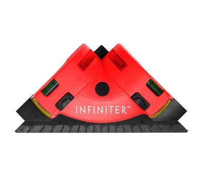 Лазерный нивелир Condtrol Infiniter SQ плиточный