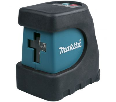 Нивелир лазерный Makita SK102 Z