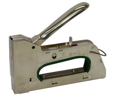 Степлер ручной мебельный Rapid R-34