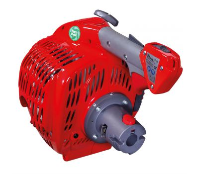 Мультимотор Efco MultiMate