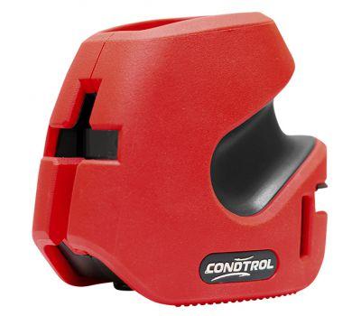 Нивелир лазерный Condtrol MX2