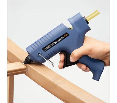 ремонтируем мебель
