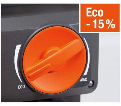 Насосная станция Gardena 3000/4 Eco Classic