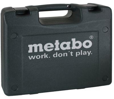 Перфоратор Metabo KHE-2644 800Вт