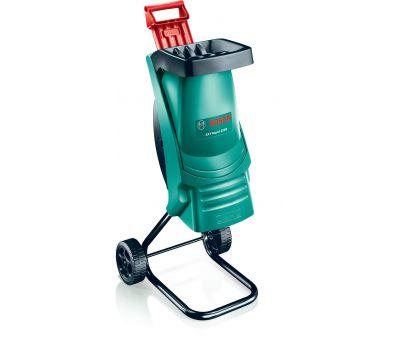Измельчитель садовый Bosch AXT 2200 RAPID