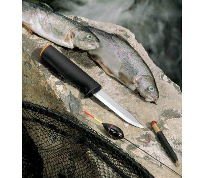 рыбацкий нож Fiskars