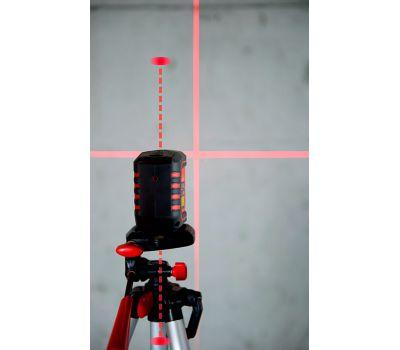 Лазерный нивелир Condtrol Infiniter CL2