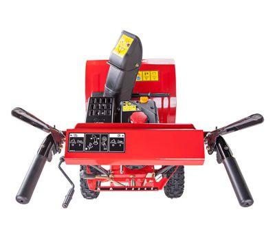 Снегоуборщик MTD M 61 самоходный бензиновый