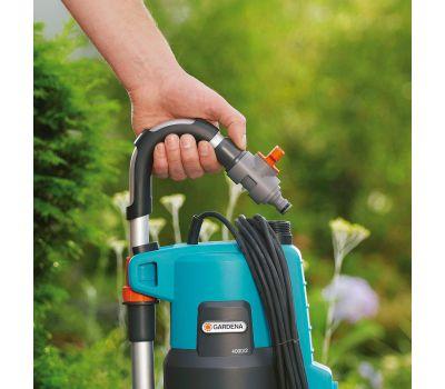 Дренажный насос Gardena 4000/2 Comfort